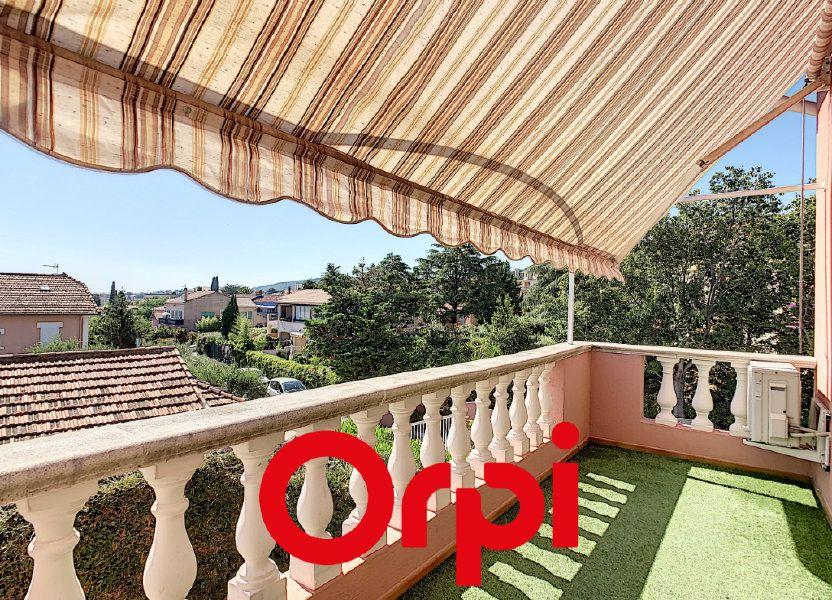 Appartement à vendre 40m2 à Bandol