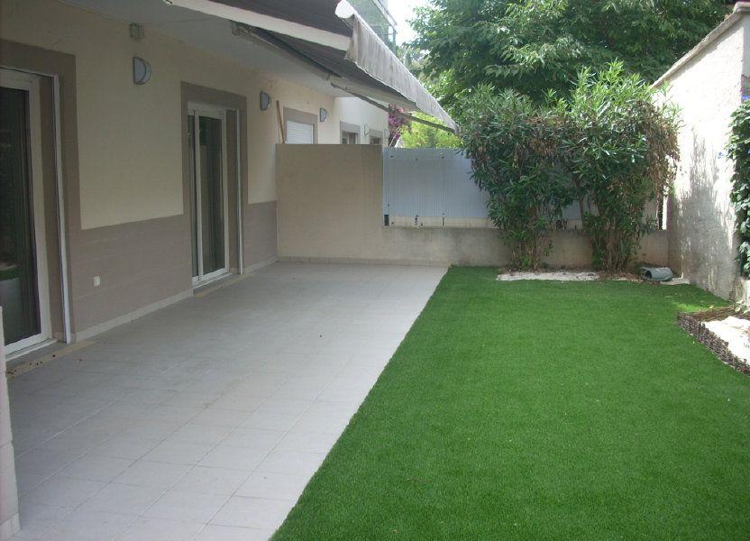 Appartement à vendre 101.4m2 à Saint-Cyr-sur-Mer