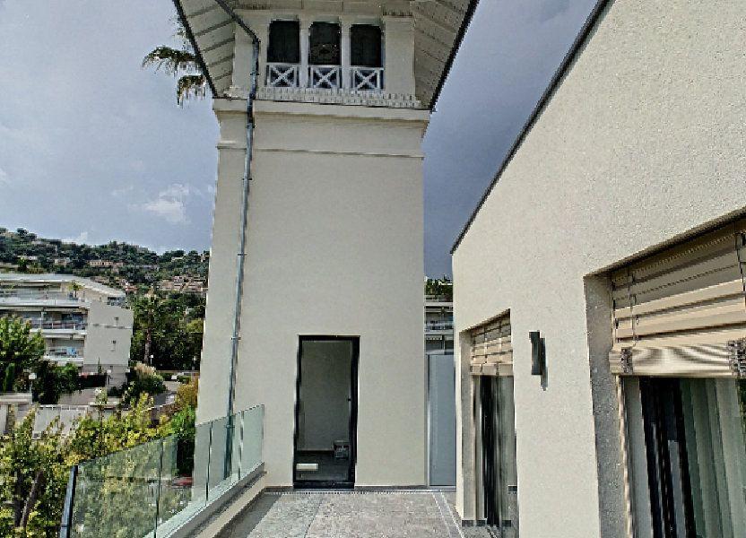 Appartement à vendre 46.5m2 à Golfe Juan - Vallauris