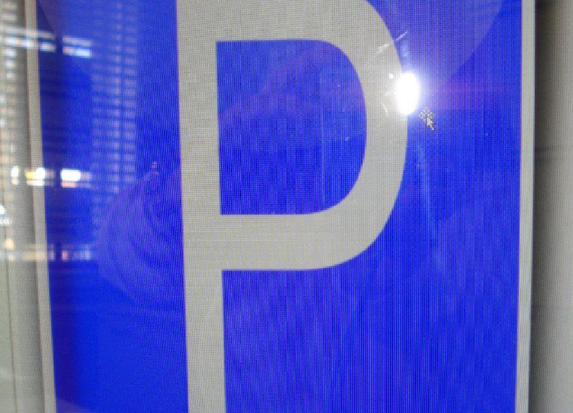 Stationnement à louer 0m2 à Saint-Laurent-du-Var