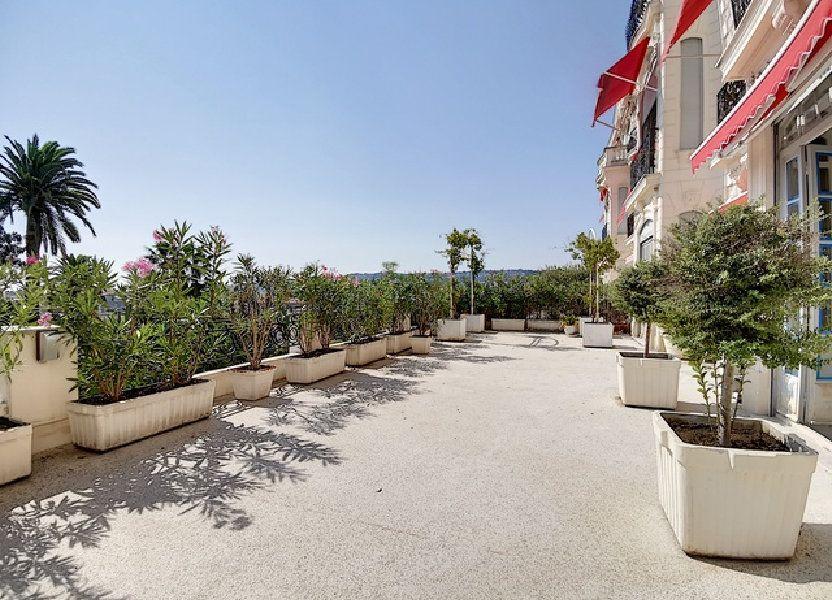 Appartement à vendre 186.05m2 à Nice