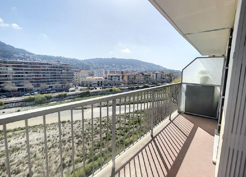 Appartement à vendre 67.03m2 à Nice