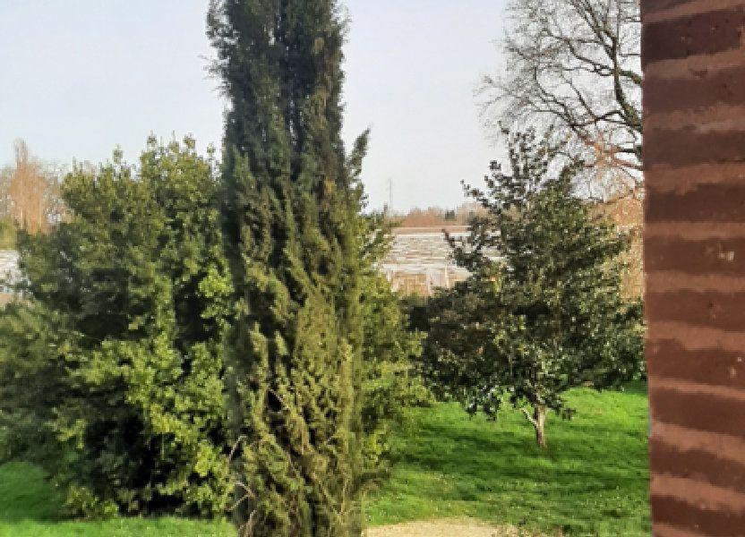 Maison à vendre 350m2 à Montauban