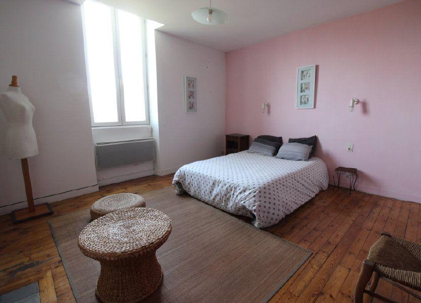 Appartement à vendre 67.84m2 à Montélimar