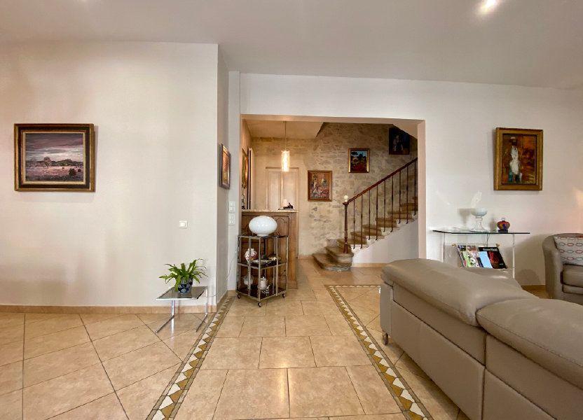 Maison à vendre 175m2 à Montélimar