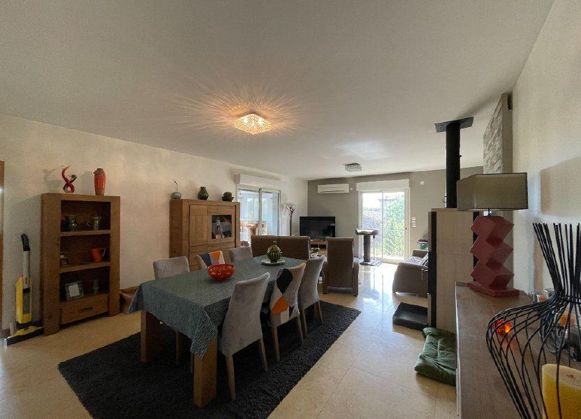Maison à vendre 195m2 à Lablachère