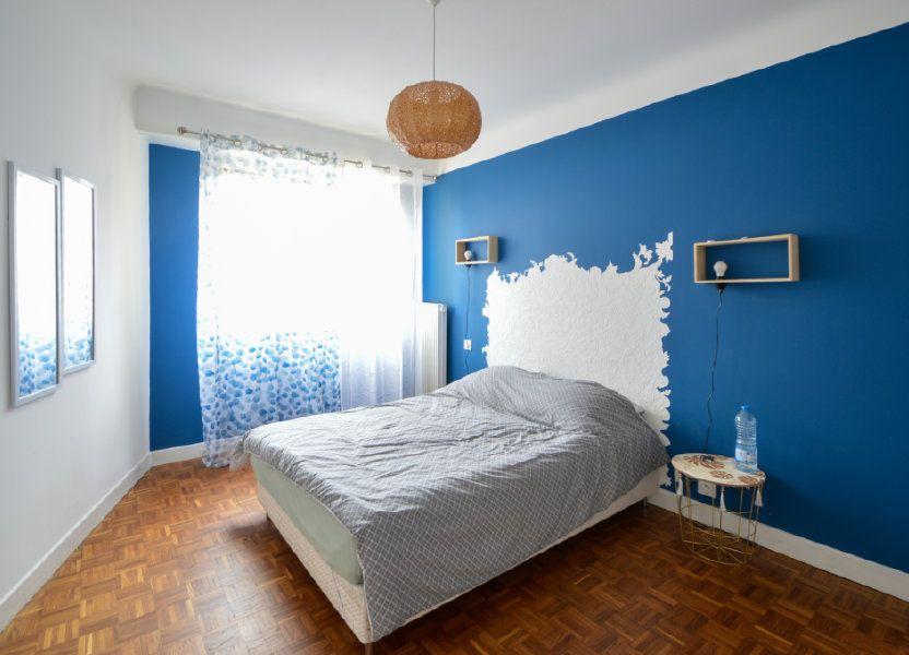 Appartement à vendre 74.28m2 à Pau
