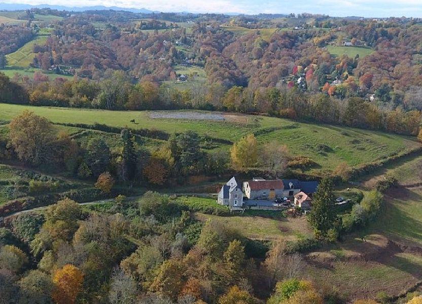 Maison à vendre 145m2 à Jurançon