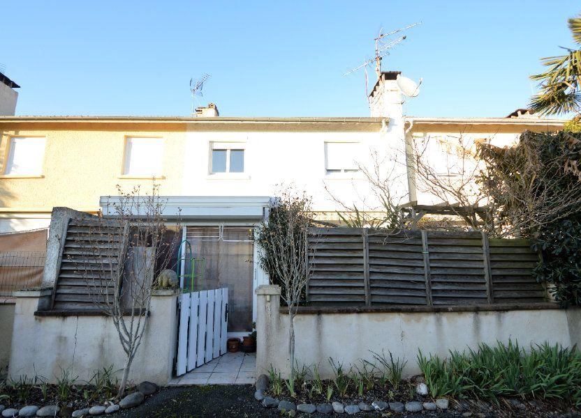Maison à vendre 68m2 à Billère