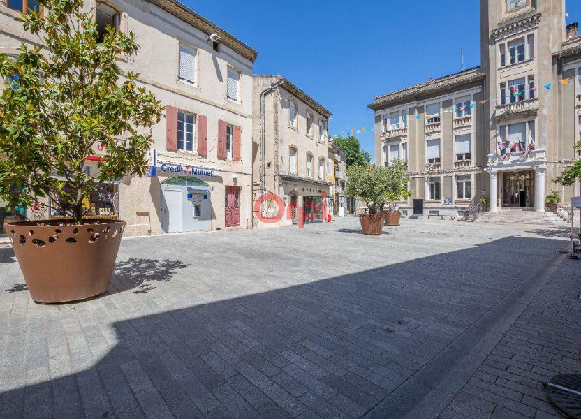 Appartement à vendre 56.09m2 à Privas