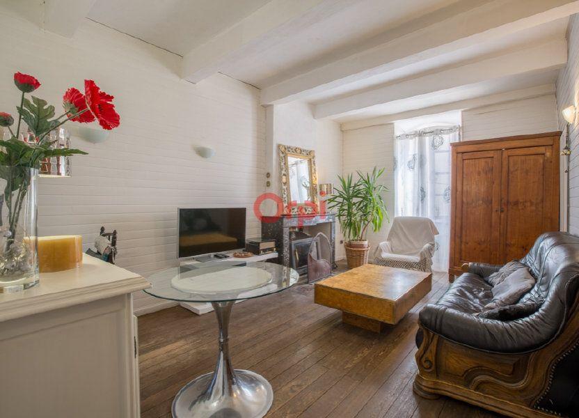 Maison à vendre 136m2 à Villeneuve-de-Berg