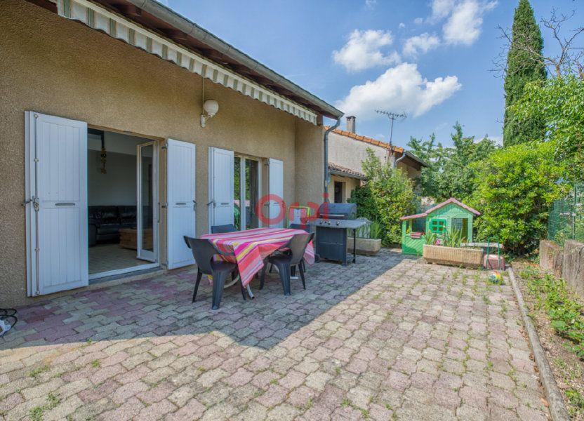 Maison à vendre 90m2 à Privas
