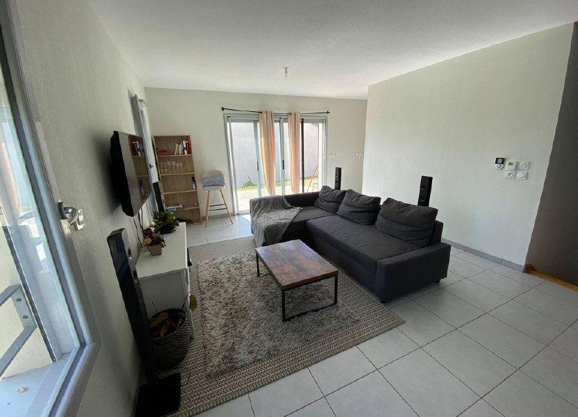 Maison à louer 93.9m2 à Saint-Flour