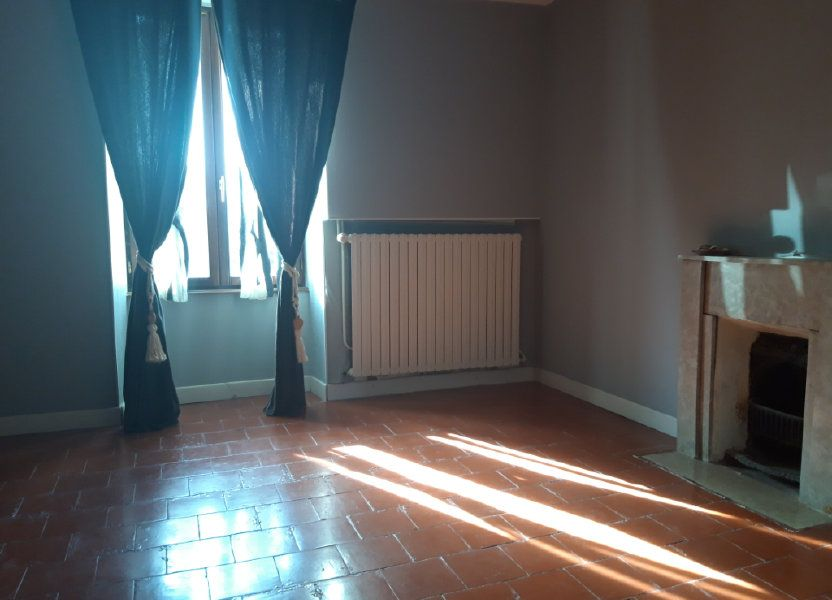 Maison à vendre 125m2 à Vineuil
