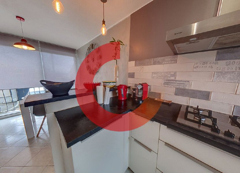 Maison à vendre 133m2 à Cholet