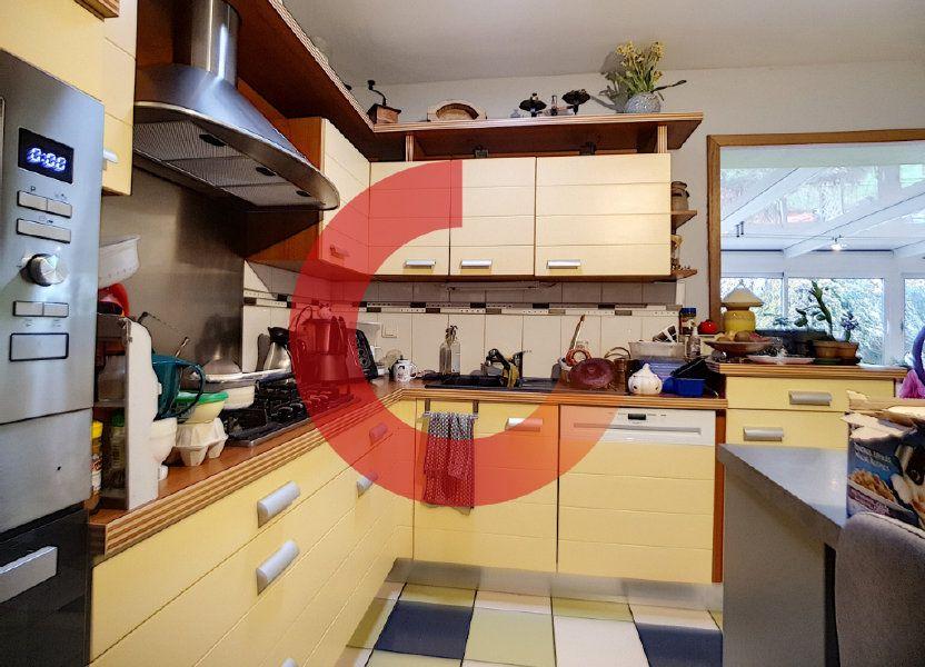 Maison à vendre 150m2 à Cholet