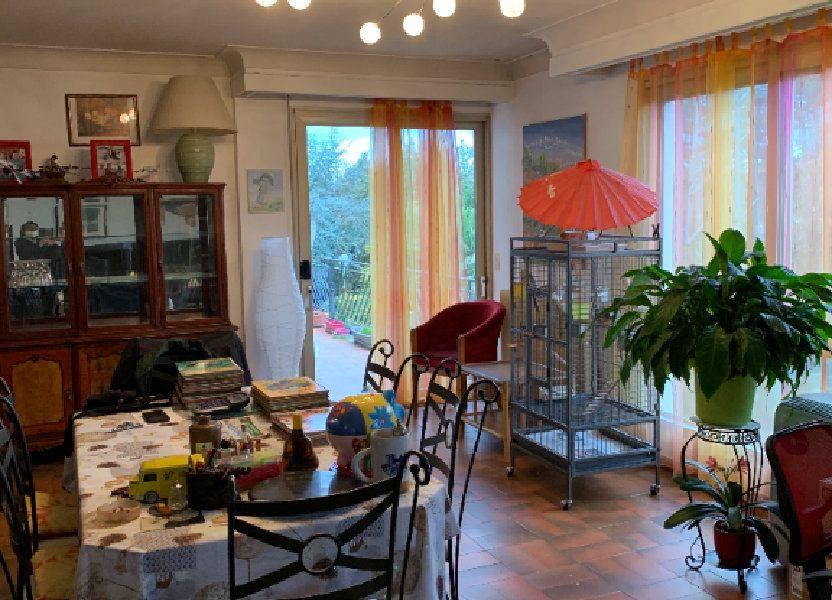 Appartement à louer 122m2 à Lescar