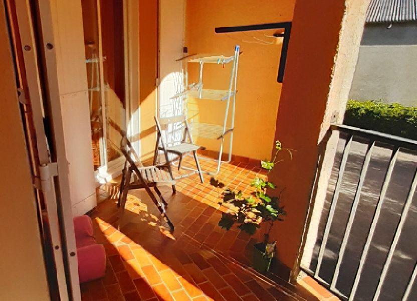 Appartement à louer 80m2 à Laragne-Montéglin