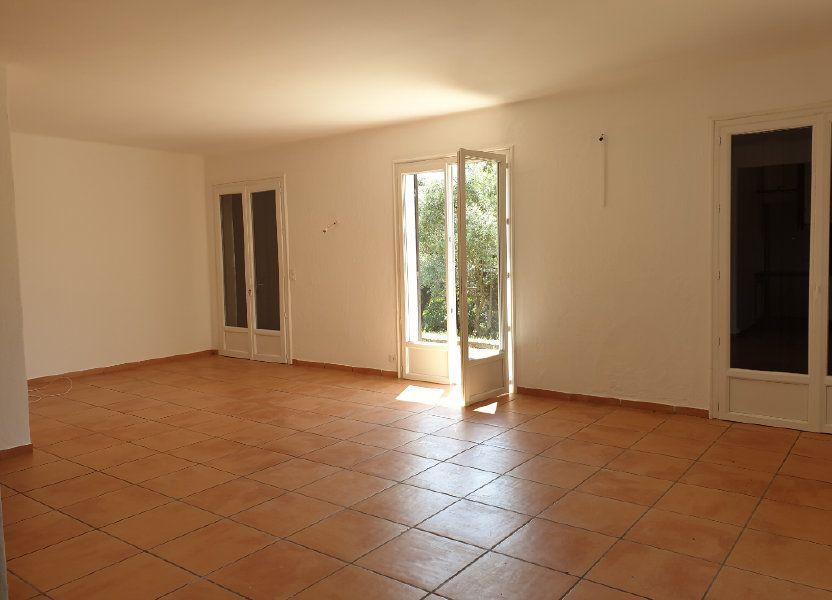 Maison à louer 220m2 à Manosque