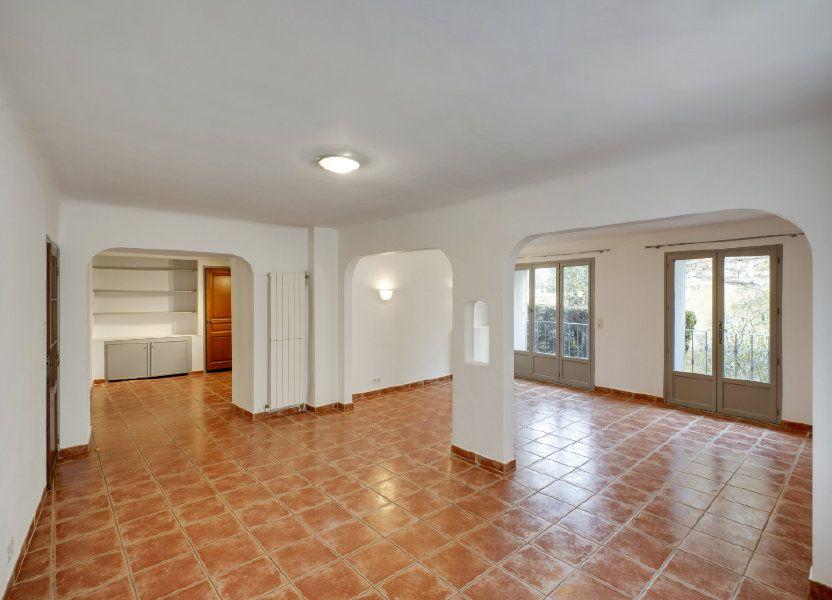 Maison à vendre 174m2 à Codolet