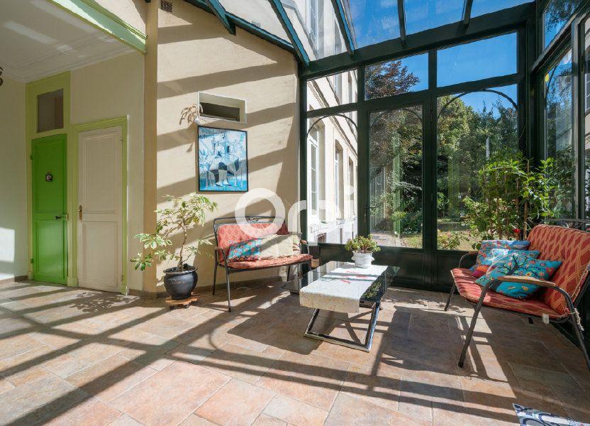 Maison à vendre 567m2 à Douai
