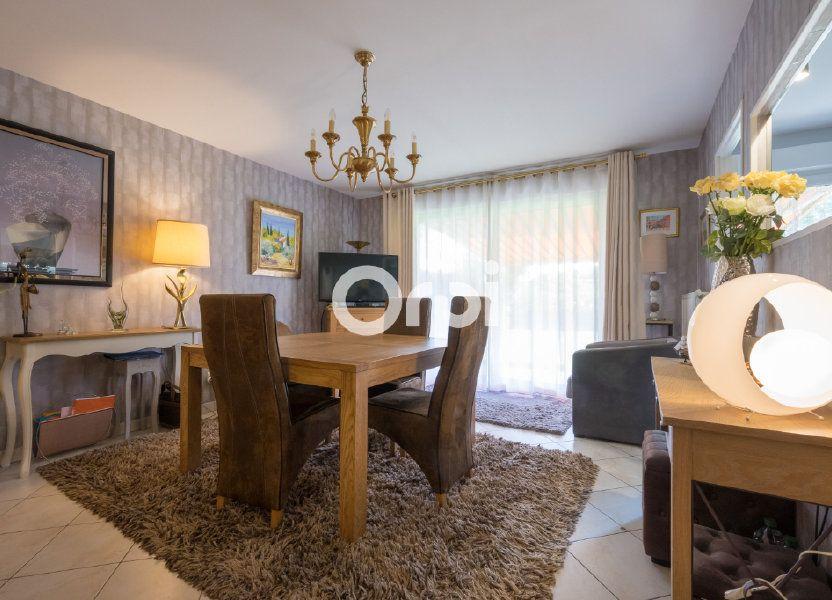 Appartement à vendre 130m2 à Courrières