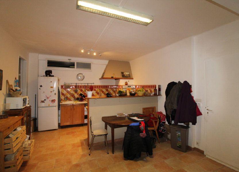 Appartement à vendre 141m2 à Toulon