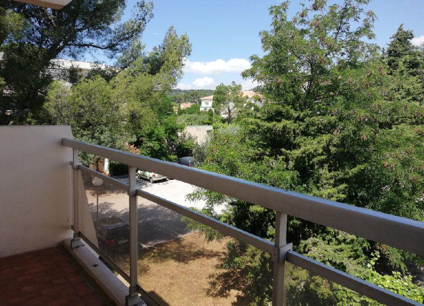 Appartement à louer 70m2 à Toulon