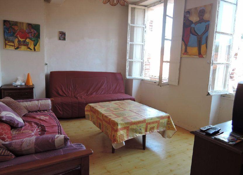 Appartement à vendre 0m2 à Prades