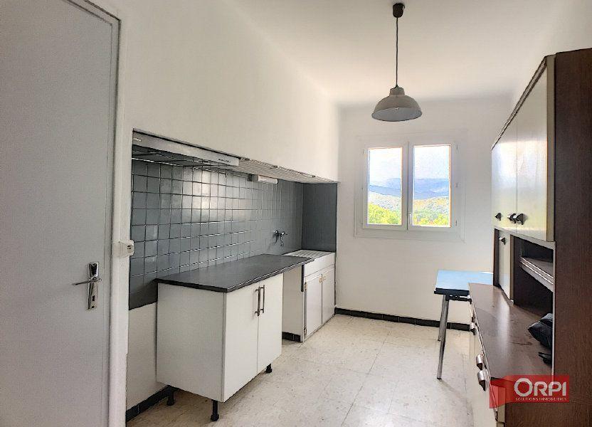 Appartement à louer 51m2 à Prades