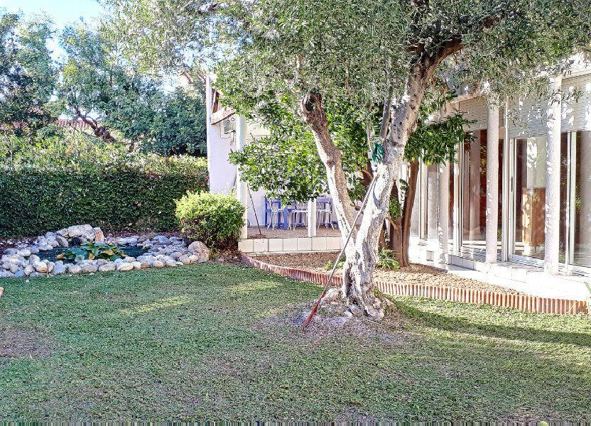 Maison à louer 140.95m2 à Perpignan