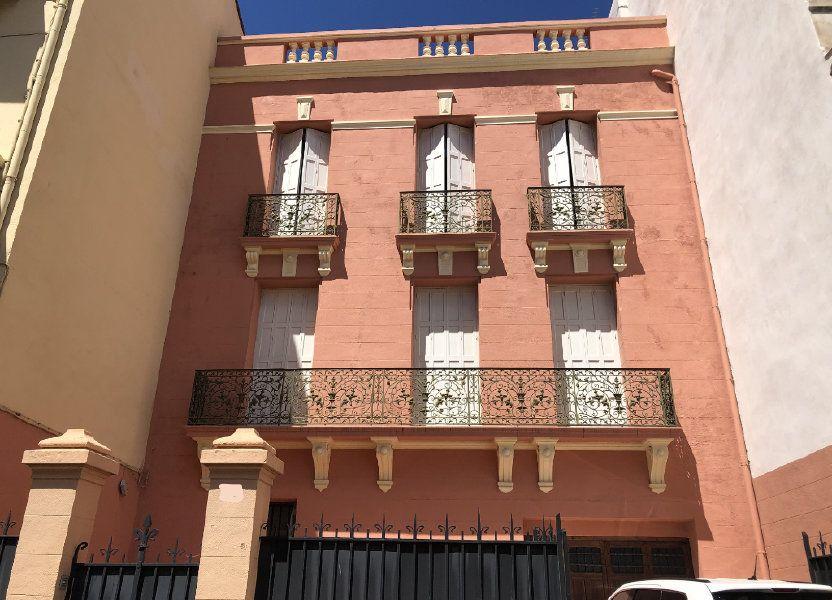 Maison à vendre 430m2 à Perpignan