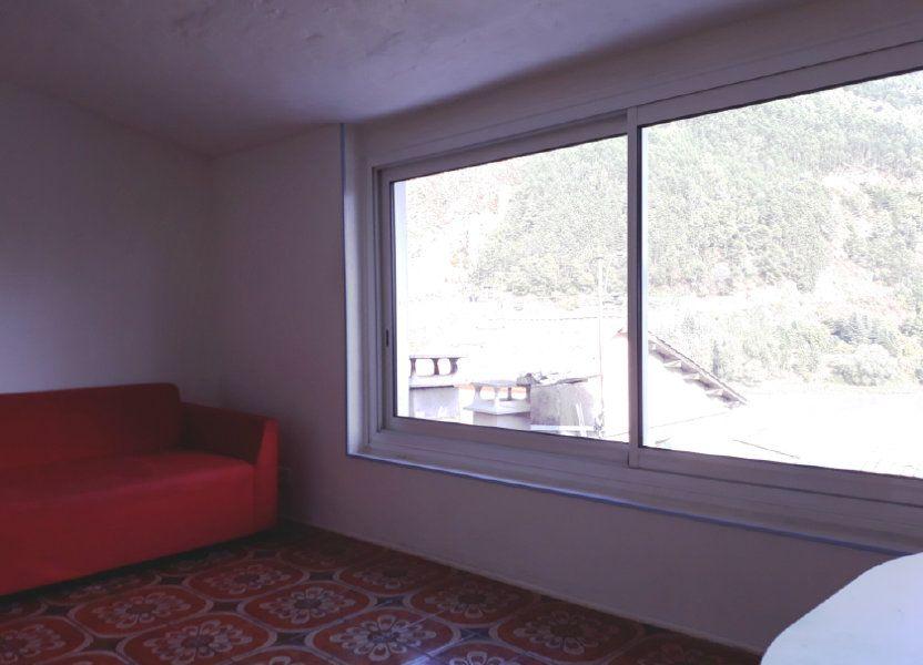 Appartement à louer 47m2 à Sisteron