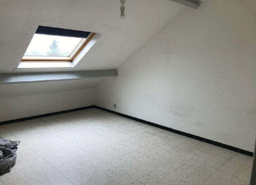 Appartement à vendre 36.41m2 à Olivet