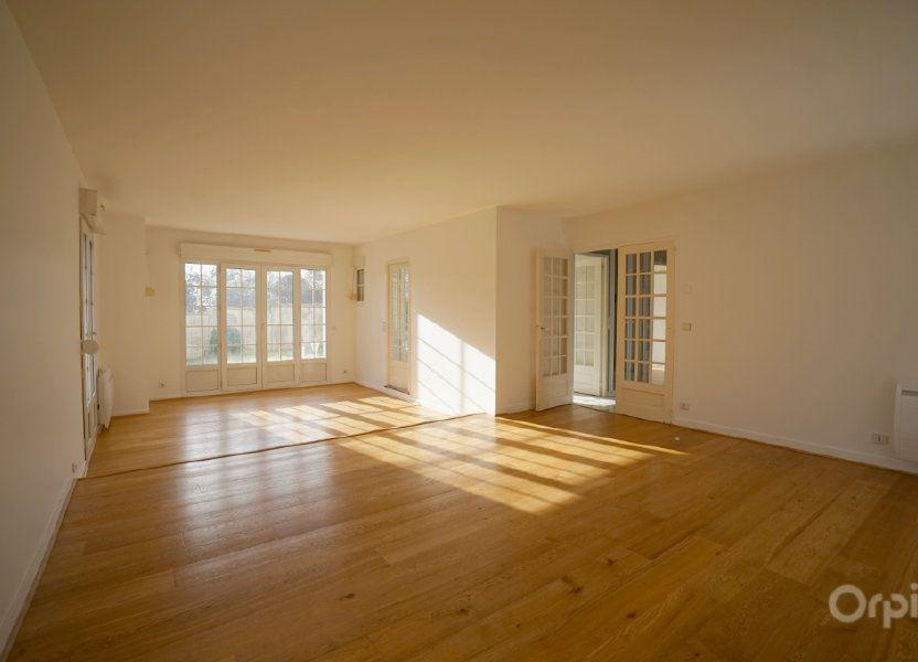 Maison à vendre 178.36m2 à Triel-sur-Seine
