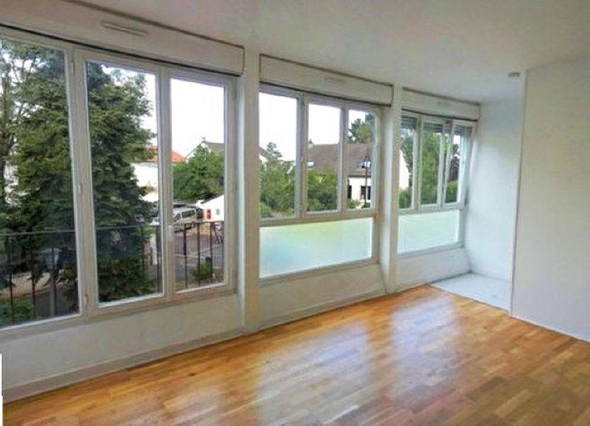 Appartement à louer 24.55m2 à Antony