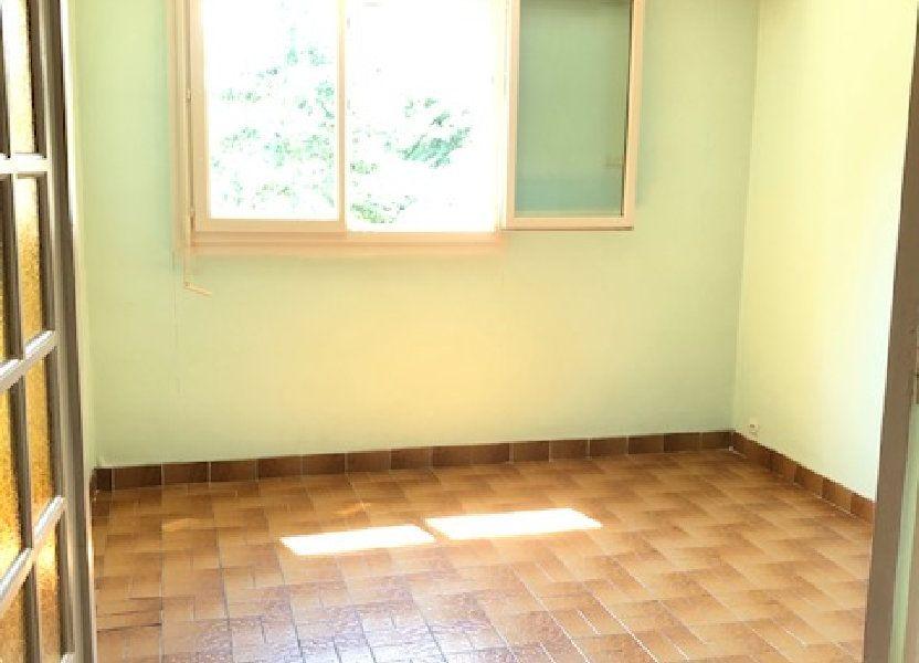 Appartement à louer 68.63m2 à Chilly-Mazarin