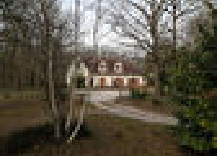 Maison à vendre 219m2 à Semblançay