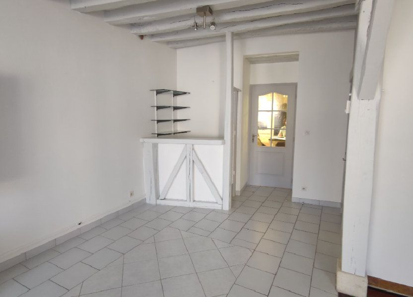 Maison à vendre 135m2 à Limeray