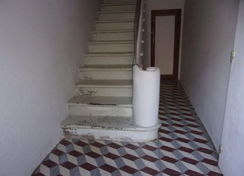 Maison à vendre 136m2 à Pouzolles