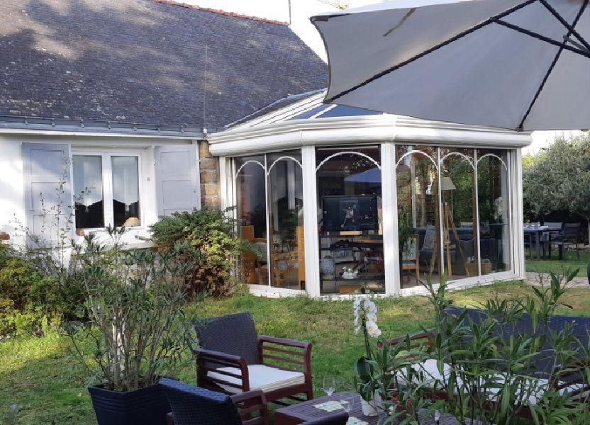 Maison à vendre 90m2 à Carnac
