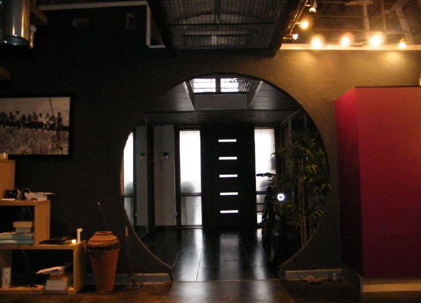 Appartement à vendre 91.6m2 à Digne-les-Bains