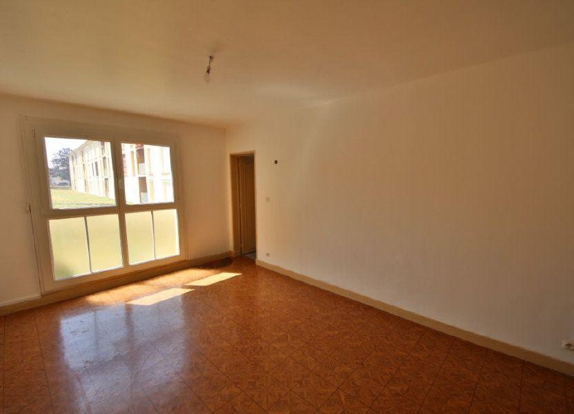 Appartement à vendre 65m2 à Étampes-sur-Marne