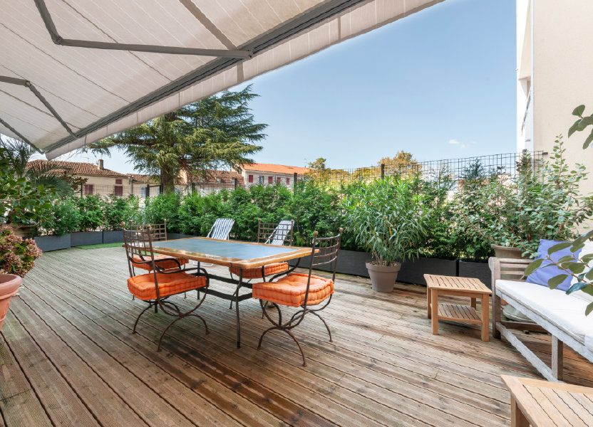 Maison à vendre 400m2 à Aire-sur-l'Adour