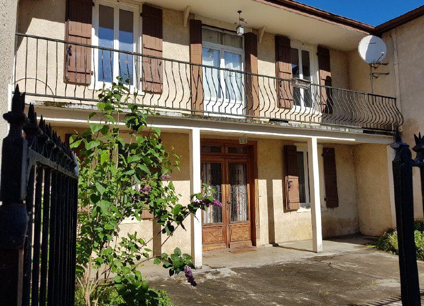 Maison à vendre 150m2 à Aire-sur-l'Adour
