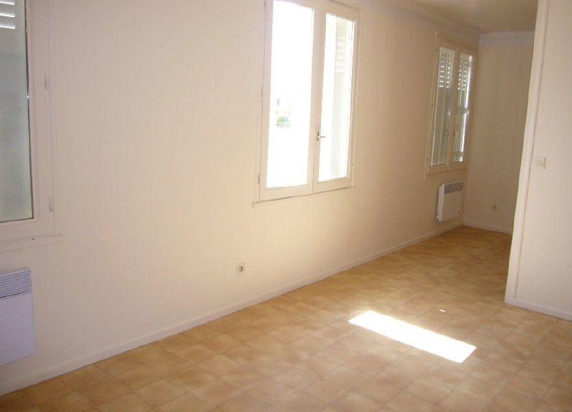 Appartement à louer 69m2 à Sully-sur-Loire