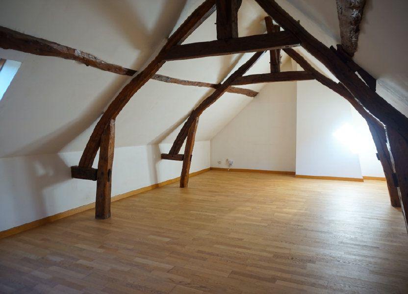 Maison à vendre 77.6m2 à Lorris