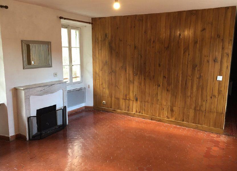 Appartement à louer 53.29m2 à Gilette