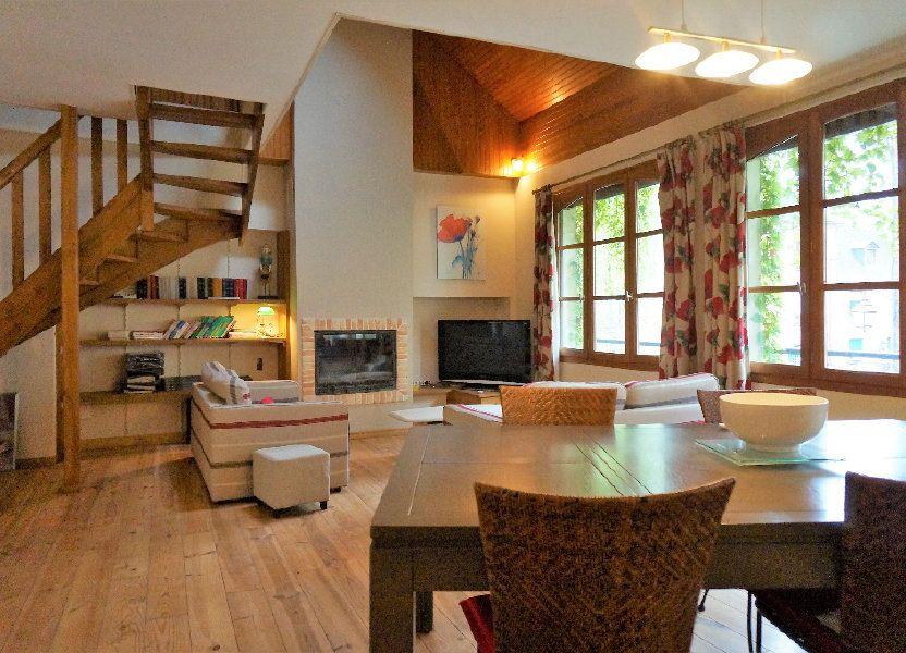 Maison à vendre 160m2 à Marcillac-Vallon