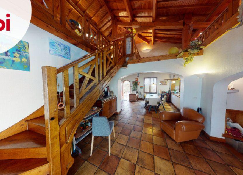 Maison à vendre 245m2 à Toulouse